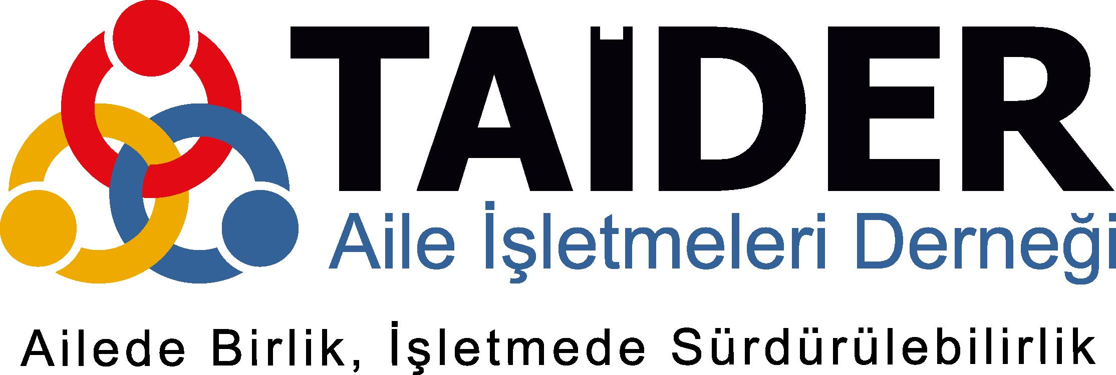 Türkiye Aile İşletmeleri Derneği